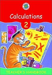 Cambridge Mathematics Direct 2 Calculations Teacher's Book 1717733