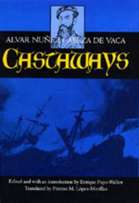 Castaways 9780520070639