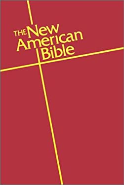 Catholic Student Bible-NABRE 9780529060891