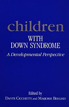 Children with Down's Syndrome