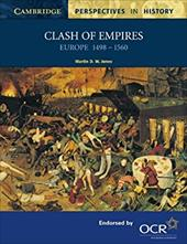 Clash of Empires: Europe 1498 1560 1764475