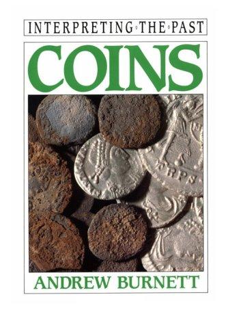 Coins 9780520076280