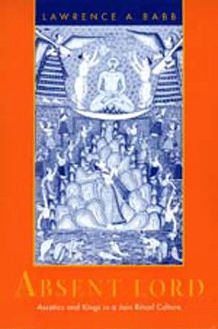 Comparative Studies in Religion and Society 9780520203242