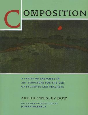 Composition 9780520207493