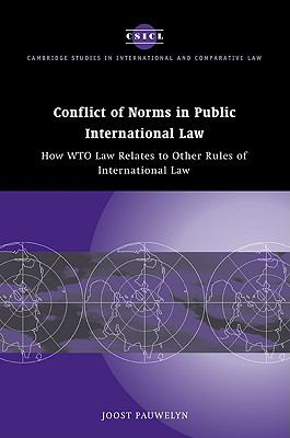 legal norms and other norms These processes will be considered theoretically with regard to legal norms,  legal  on the other hand the criminological project outlines forms of exclusion,.