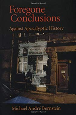 Contraversions: Critical Studies in Jewish Literature, Culture, and Society 9780520087859
