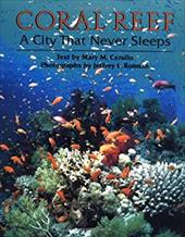 Coral Reef: A City That Never Sleeps 1794181