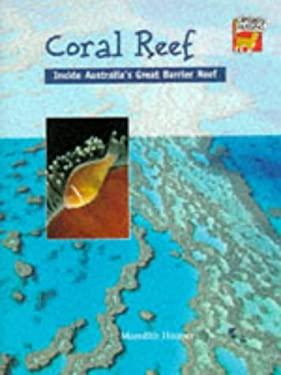 Coral Reef: Inside Australia's Great Barrier Reef 9780521564472