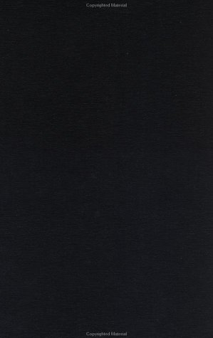 Critical Assembly: A Technical History of Los Alamos During the Oppenheimer Years, 1943 1945