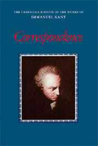 Critique of Pure Reason 9780521657297