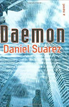 Daemon 9780525951117
