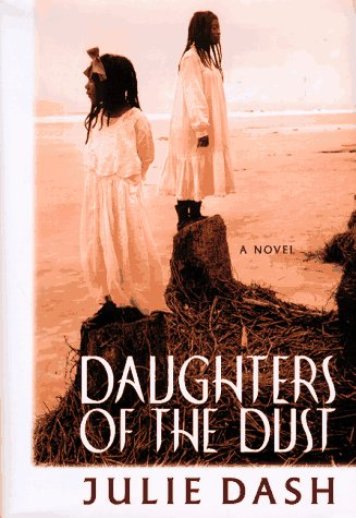 "a review of the julie dashs directed film daughters of the dust ""what's past is prologue,"" proclaims a character at the beginning of julie dash's  cult classic film daughters of the dust, which, when it hit."