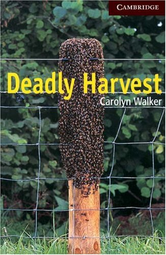 Deadly Harvest, Level 6