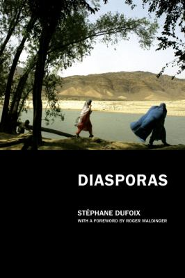 Diasporas 9780520253605
