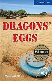 Dragons' Eggs 1728603