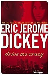 Drive Me Crazy 1796439