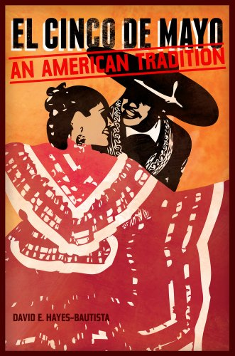 El Cinco de Mayo: An American Tradition