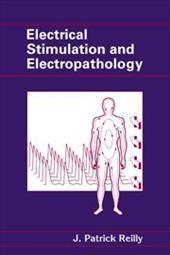Electrical Stimulation and Electropathology 1749981