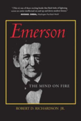 Emerson 9780520206892