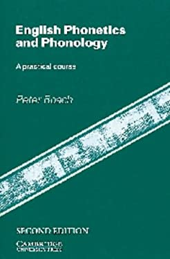 english phonetics and phonology Phonetics and phonology the distinctive accents that many learners of english have are due to differences between the phonological system of their language and that of english from birth, and possibly before.