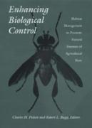 Enhancing Biological Control