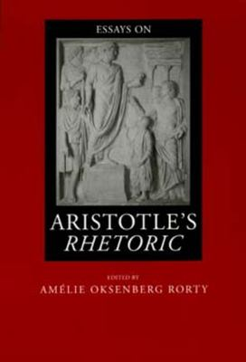 nicomachean ethics essay questions Aristotle's goal in nicomachean ethics, book i, is to argue that since there cannot be an infinite number, of merely extrinsic goods, there must be a highest good.