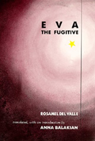 ISBN 9780520071162 product image for Eva the Fugitive | upcitemdb.com