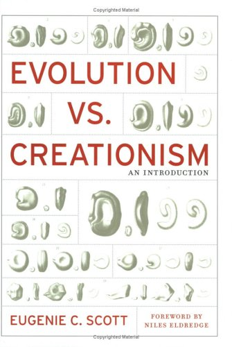 """a debate on the controversial issue of the theory of evolution vs creationism With evolution no longer a theory and an absolute fact, evolution continues to be up for debate as many as 60% of teacher refuse to take on the subject in modern biology classes, in fear of backlash from the school board, parents, and students, (""""huffington post"""", 2011."""