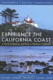 Experience the California Coast: A Guide to Beaches and Park in Northern California 1714295