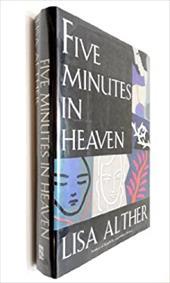 Five Minutes in Heaven 1795724