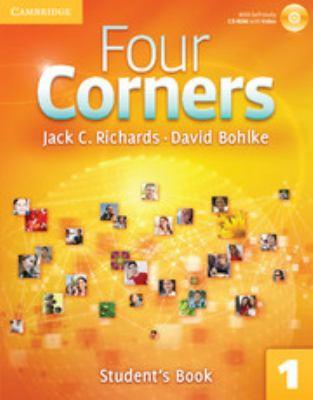 Free-eBooks.net | Download free Fiction, Health, Romance ...