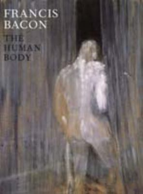 Francis Bacon 9780520215399