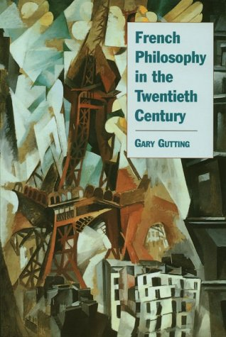 the twentieth century resulted in more This essay to what extent was late nineteenth-century and early twentieth-century united states expansionism a  the twentieth century resulted in more.