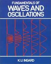 Fundamentals of Waves and Oscillations 1742685