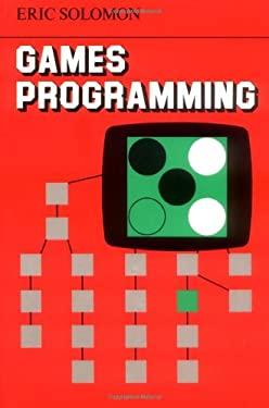 Games Programming 9780521271103