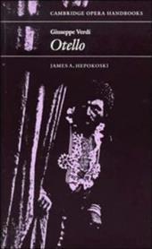Giuseppe Verdi Otello