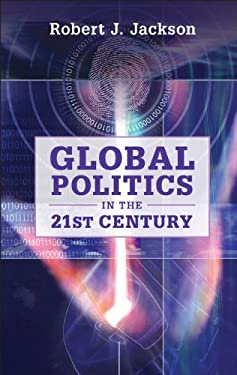 Global Politics in the 21st Century 9780521756532