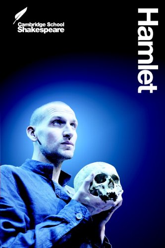 Hamlet 9780521618748