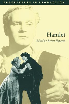 Hamlet 9780521444385