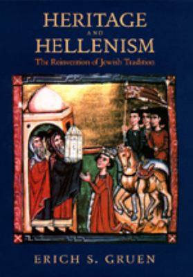 Hellenistic Culture and Society 9780520210523