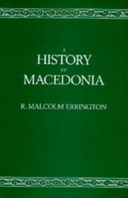 Hellenistic Culture and Society - Errington, R. M. / Errington, Malcolm / Errington, Catherine