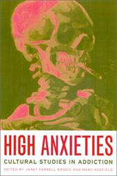 High Anxieties 1712894