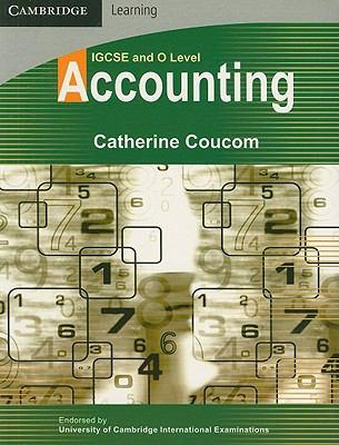 (PDF) Accounting Workbook Catherine C.[Templates ...