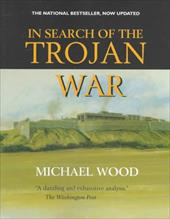 In Search of the Trojan War, Updated Edition 1711998