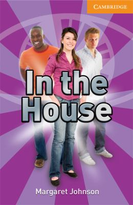 In the House [With 3 CDs] 9780521732253
