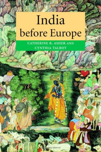 book Ethik und