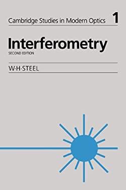 Interferometry 9780521311625