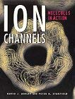 Ion Channels: 9780521495318