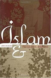 Islam and Postcolonial Narrative 1764397