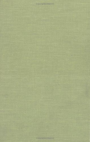 Judgment Studies: Design, Analysis, and Meta-Analysis 9780521331913
